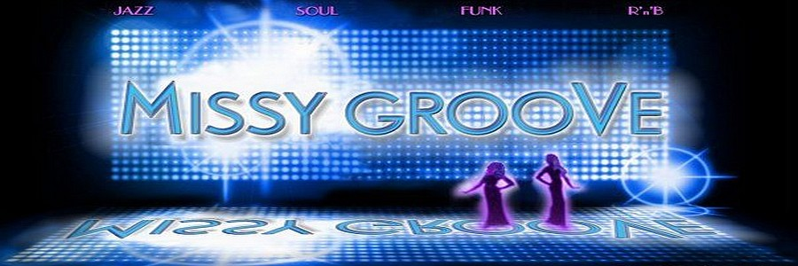 Missy Groove