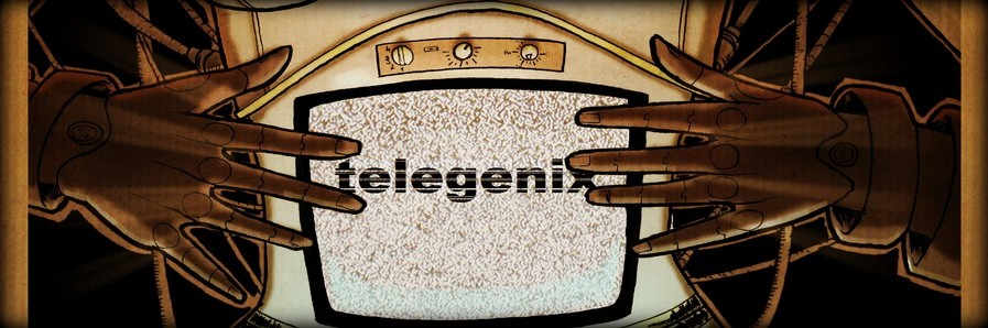 Telegenix