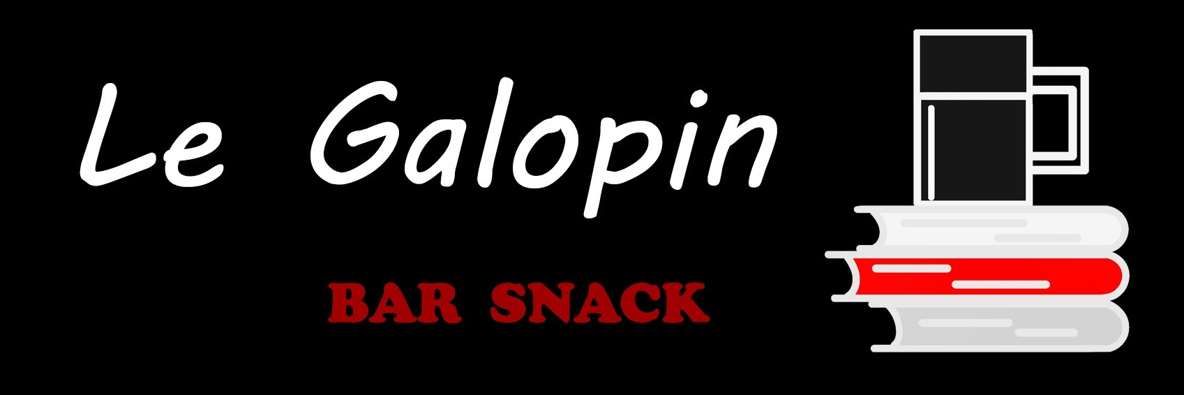 Bar Le Galopin