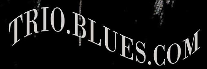 Trio.Blues.Com