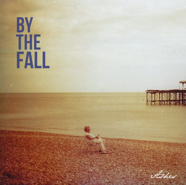 By The Fall