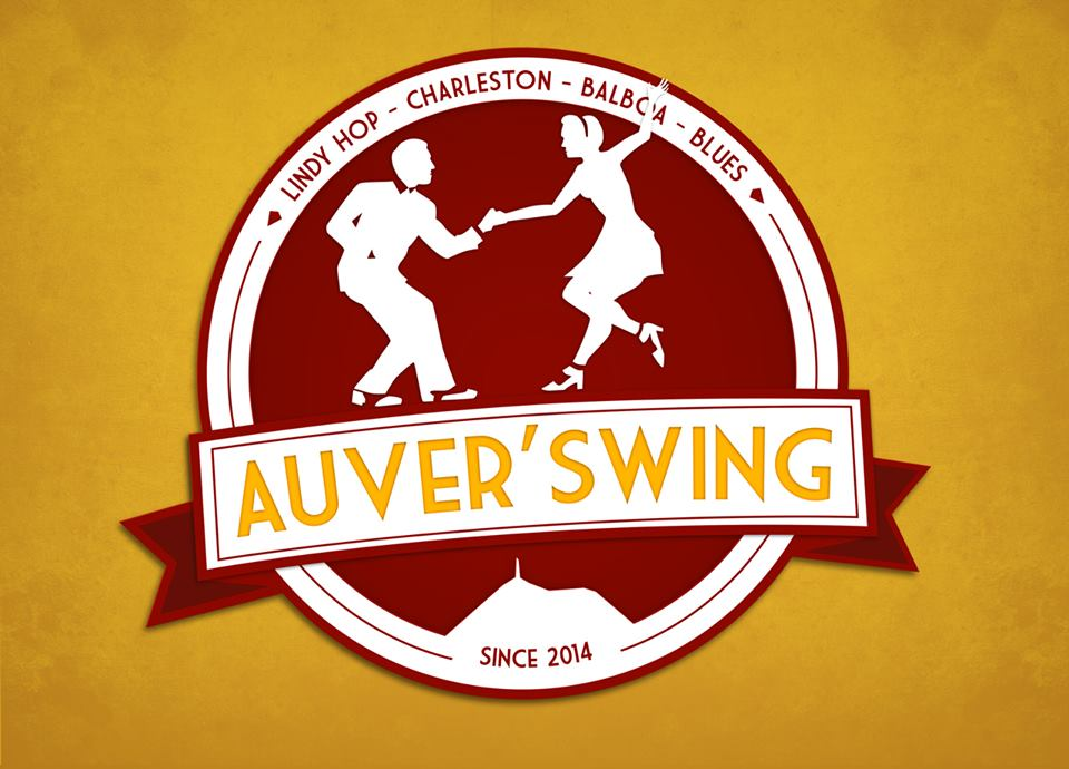 Auver'Swing