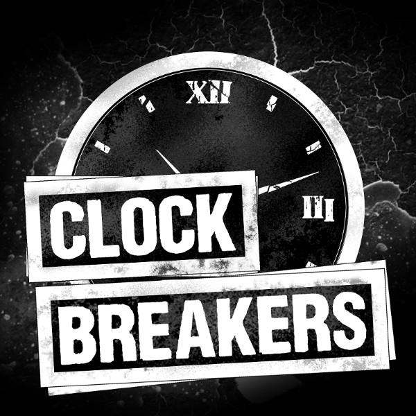 Clock Breakers