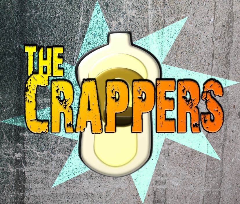 The Crappers