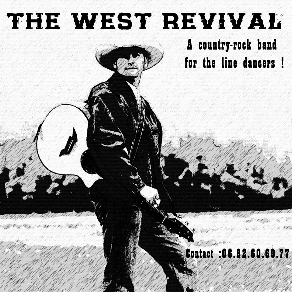 The West Revival