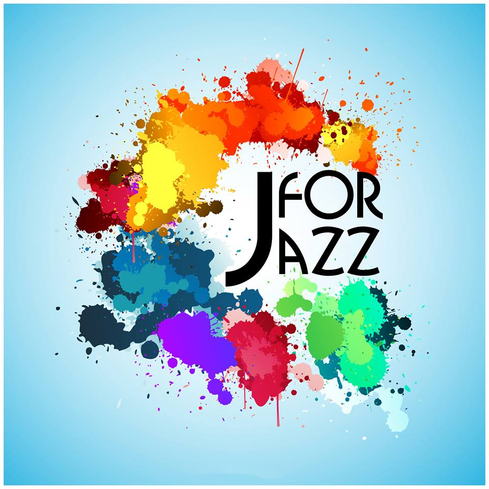 For Jazz