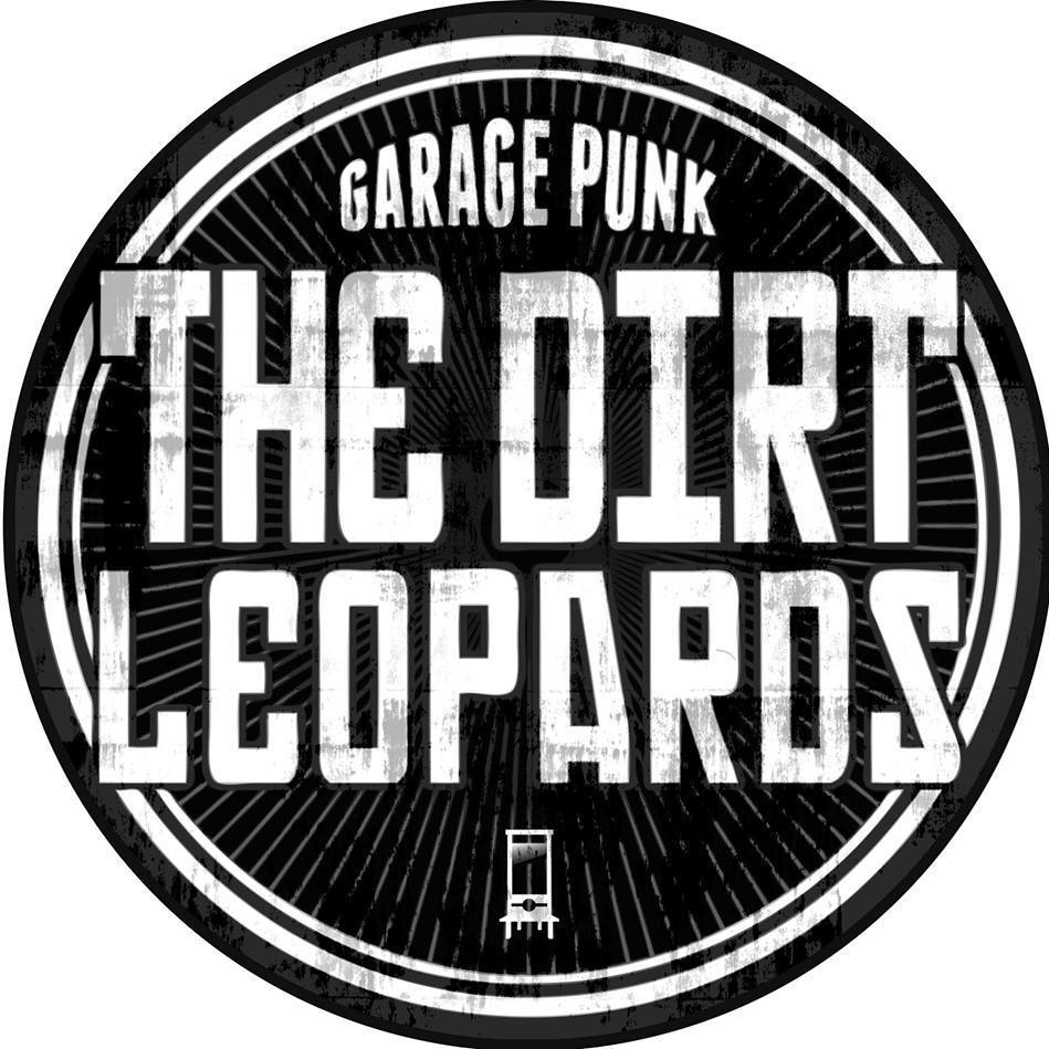 The Dirt Leopards