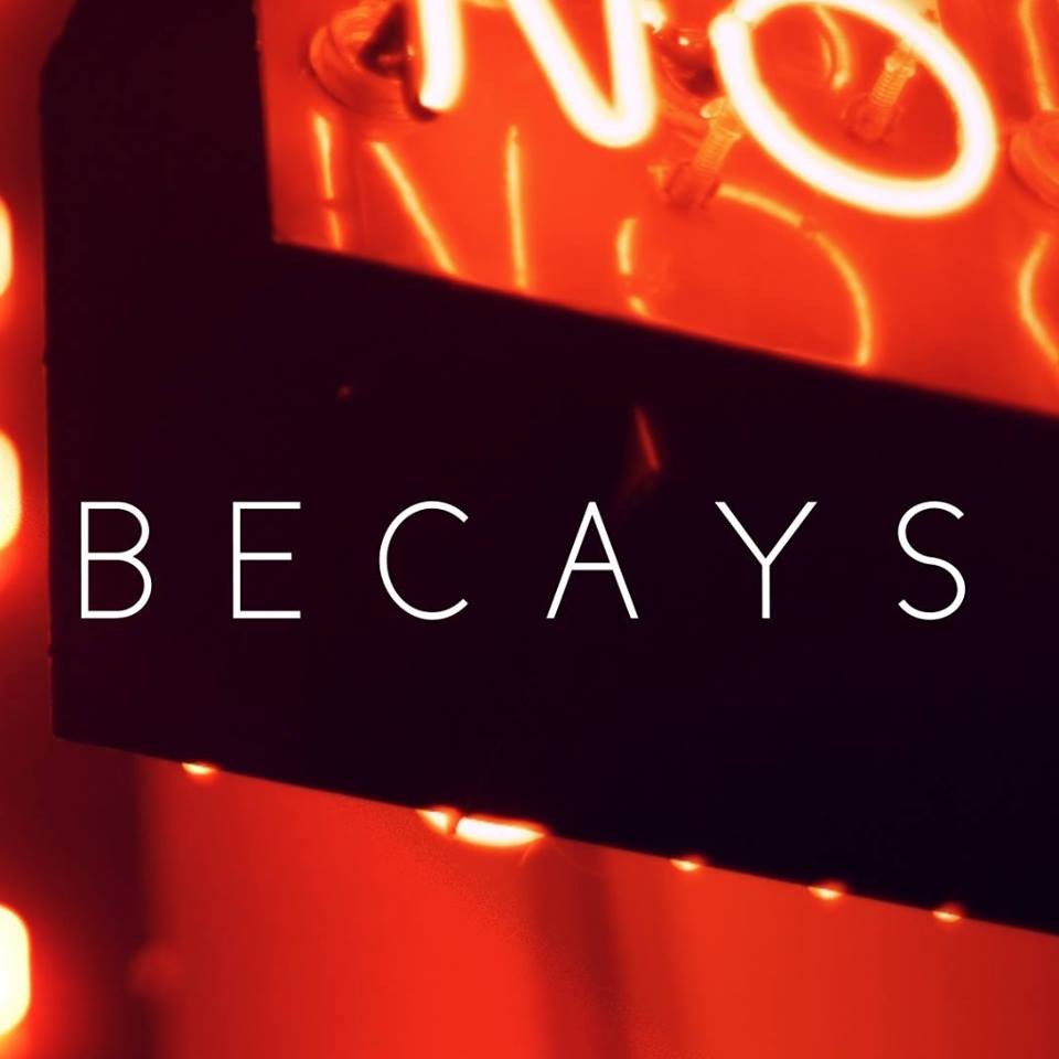 Becays