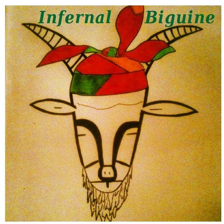 Infernal Biguine