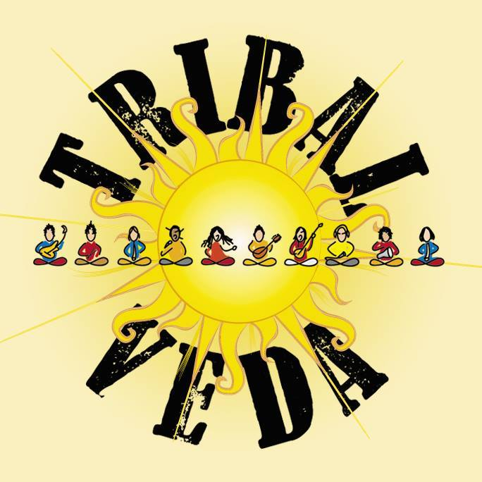 Tribal Veda