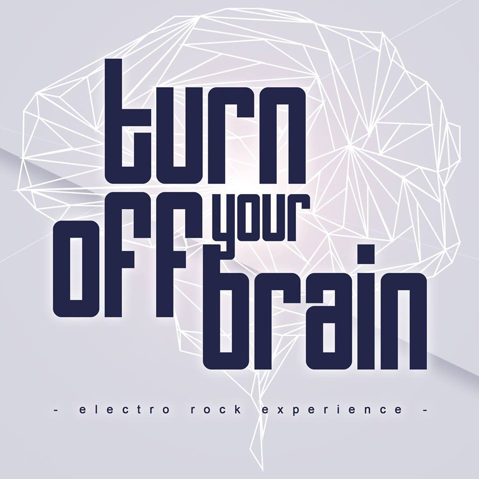Turn Off Your Brain