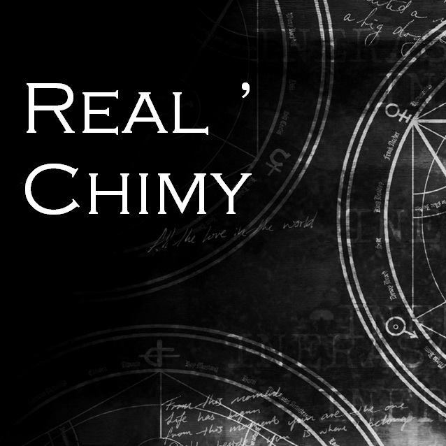 Real'Chimy