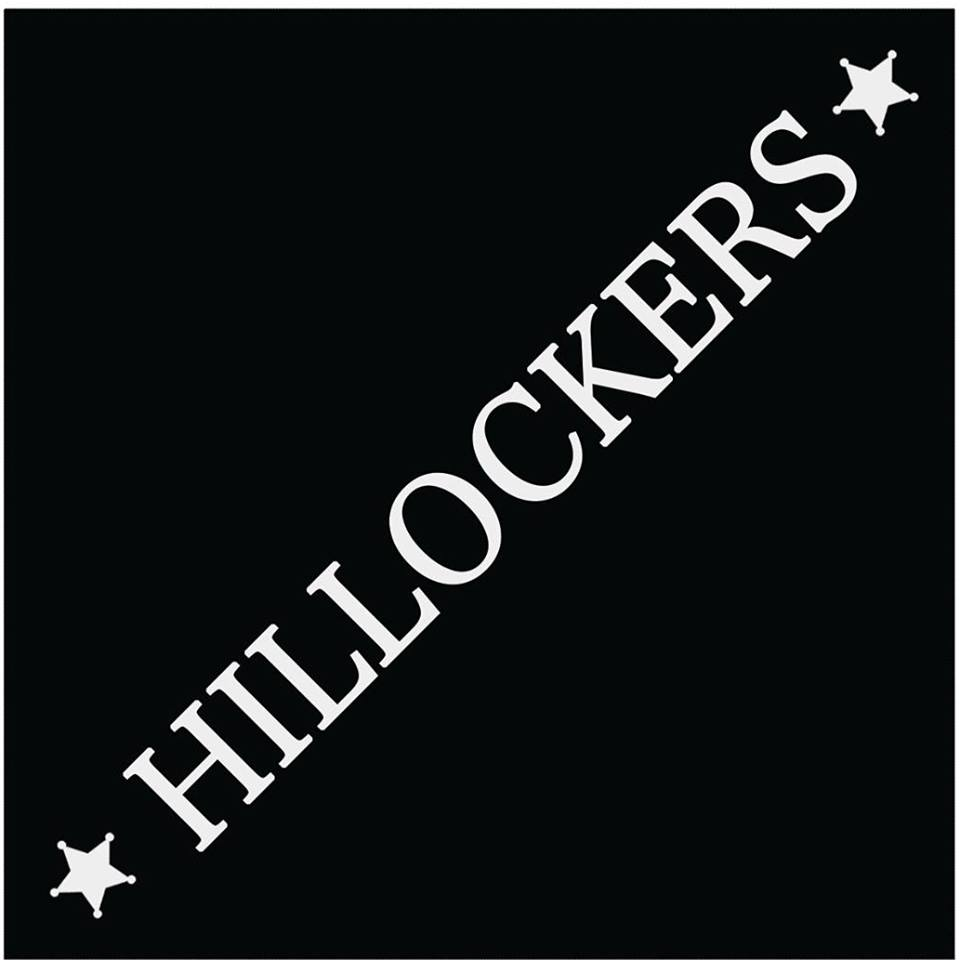 The Hillockers