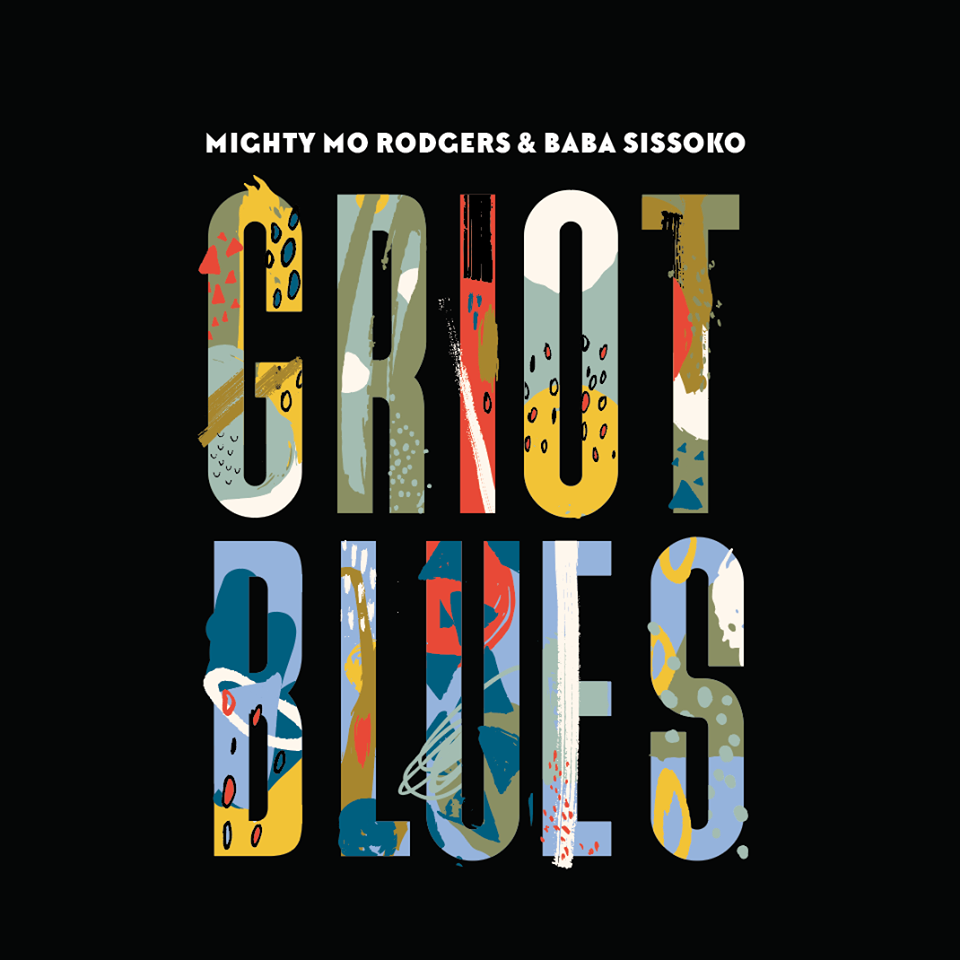 Griot Blues