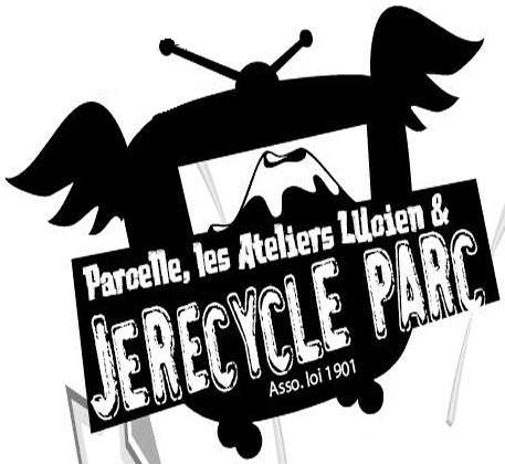 Jerecycle Parc(Cl-Fd)