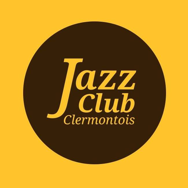 Jazz Club Clermontois