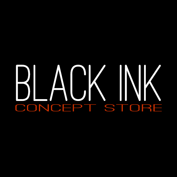 Black Ink Concept Store