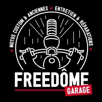 Freed me garage oukonva - Garage cournon d auvergne ...