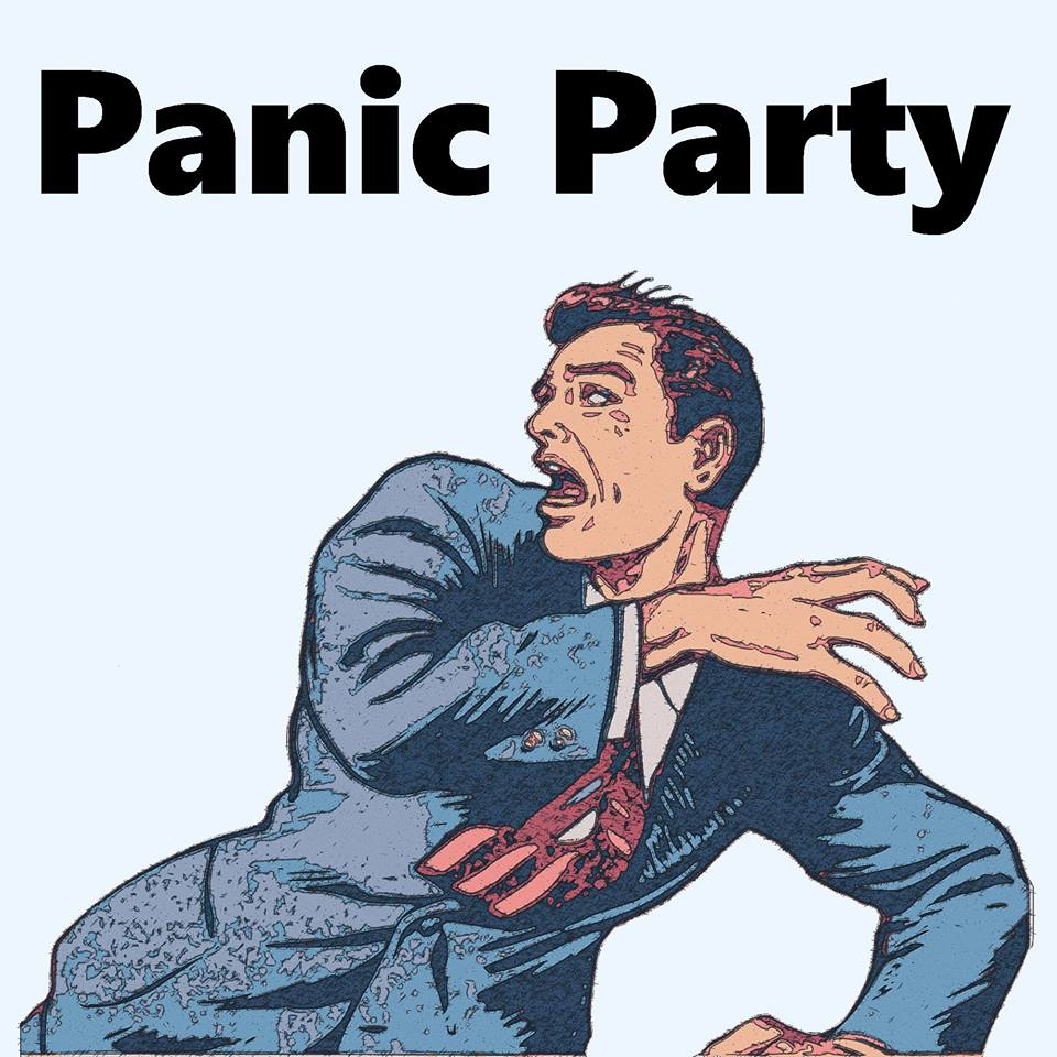 Panic Party