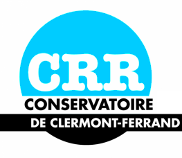 Big band du CRR de Clermont
