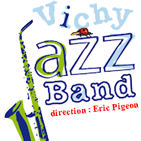 Vichy Jazz Band