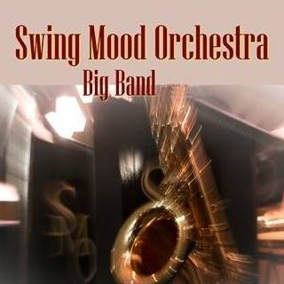 Swing Mood Orchestra